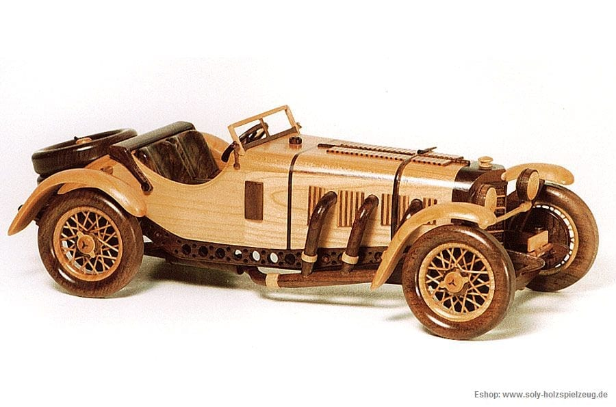 The Art Of Woodworking – Wonderful Woodworking