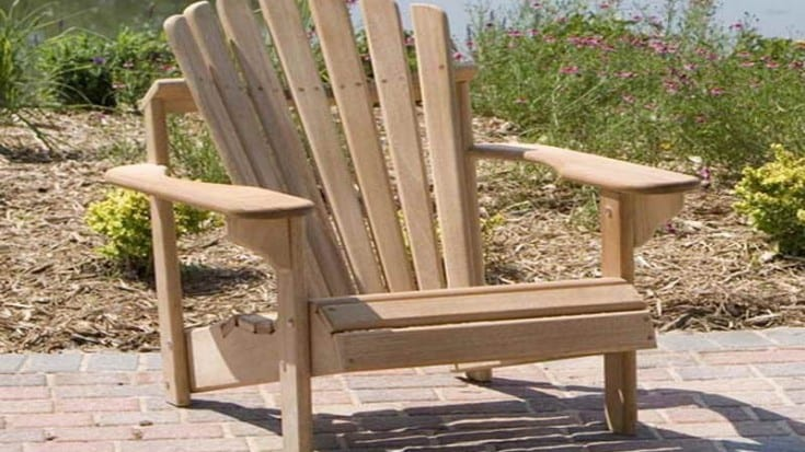 Original 17 Best Ideas About Woodworking Projects That Sell On