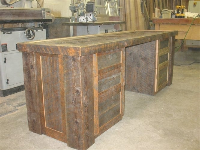 Comments to «Reclaimed Barn Wood Projects» - Reclaimed Barn Wood Projects, Diy Linen Cabinet Plans