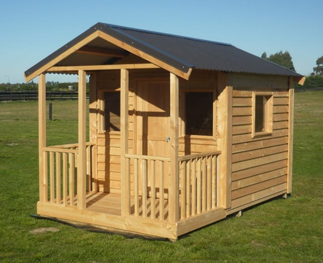 Crafts Made With Popsicle Sticks besides Wood Projects Plans Small Woodworking Projects further Building A Backyard Play House 2 likewise Timber Frame Construction together with Build A Dream  e True Play House In Your Own Backyard 1962. on playhouse plans build your own