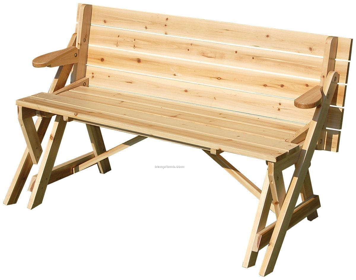 Download Foldable Picnic Table Bench Plans Free : Folding Picnic Table Bench 854379551 from ryugakueigo.net size 1200 x 946 jpeg 109kB