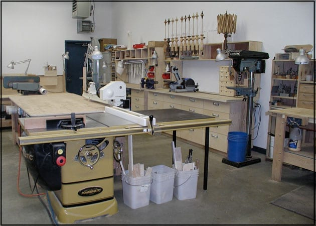 Watch additionally Mechanic Shop Layout as well Meet The Tool Zine as well The Wood Shop V d1 92 Upland furthermore 495255290243988146. on best plans and woodworking shop layout