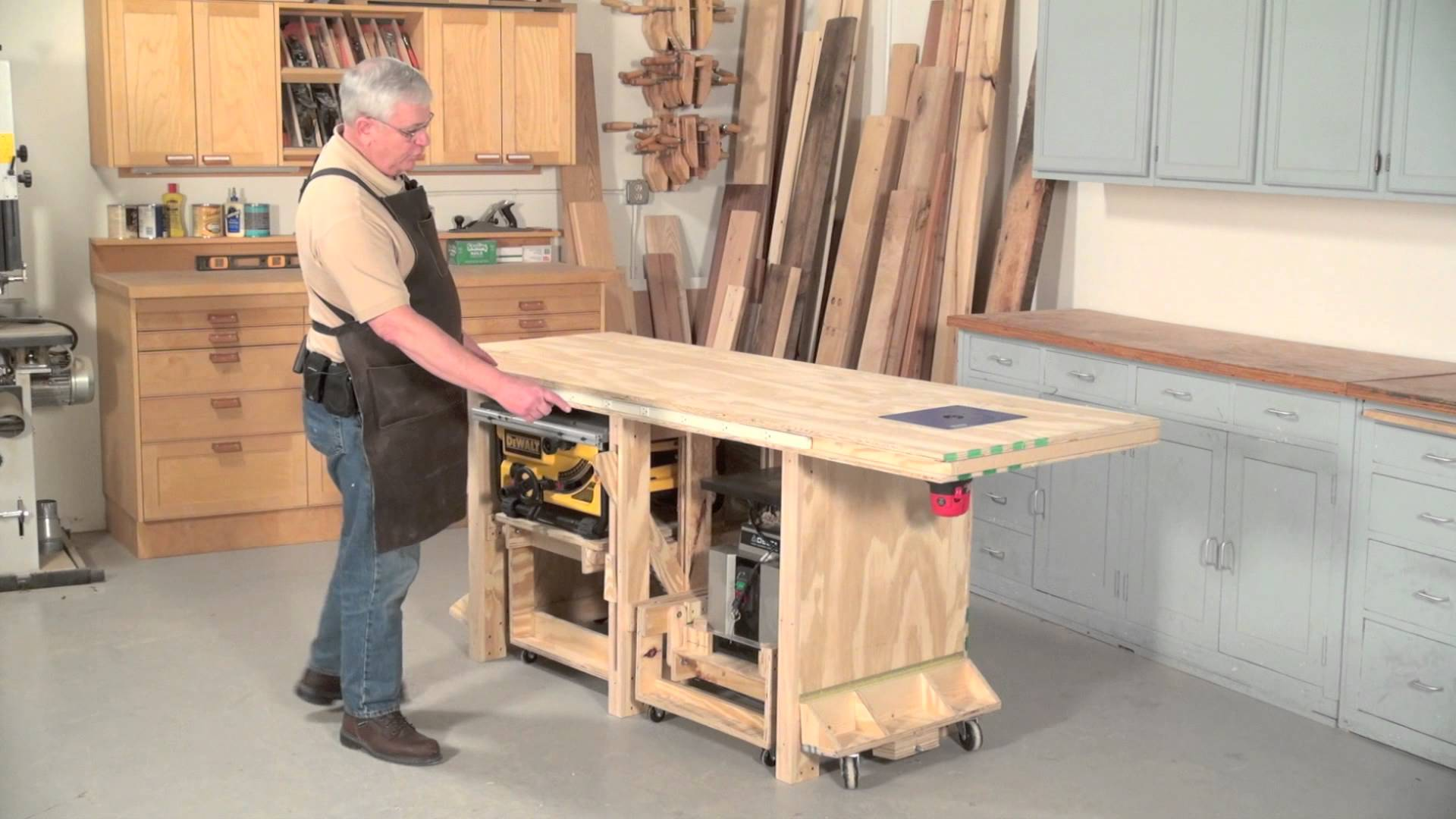 Wood Project Ideas Guide To Get Professional Woodworking