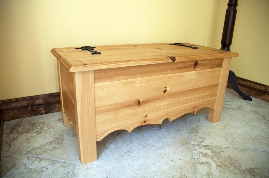 woodworking ideas for the beginner woodworking ideas for the beginner ...